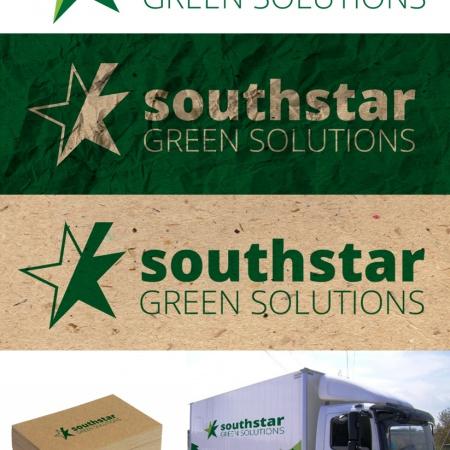 'Southstar' branding
