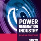 dp-power-new