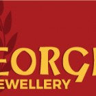 georges_logo