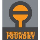 thes_foundry2